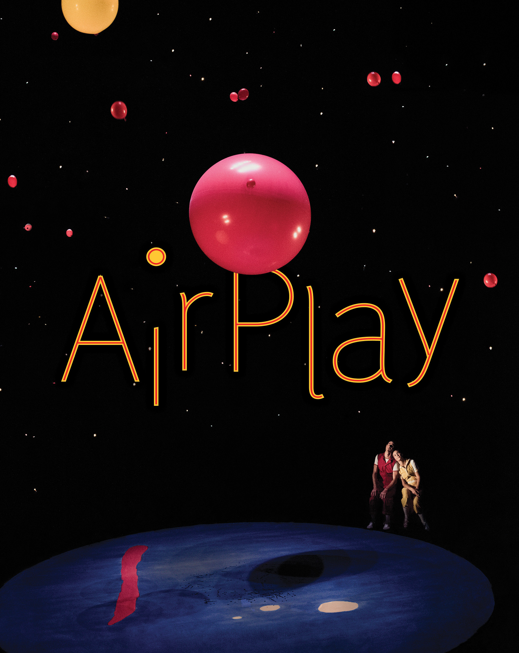 Branding_AirPlay_Logo-MiroBaloons.jpg