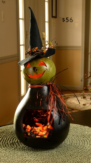 Fiona+Witch+0064.jpg