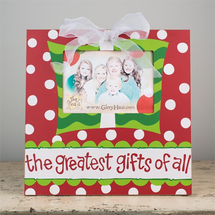 3060111_greatest gift frame..jpg