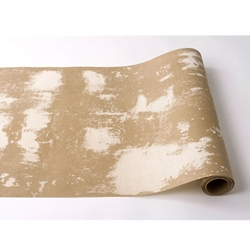 Chilewich Table Runner $22