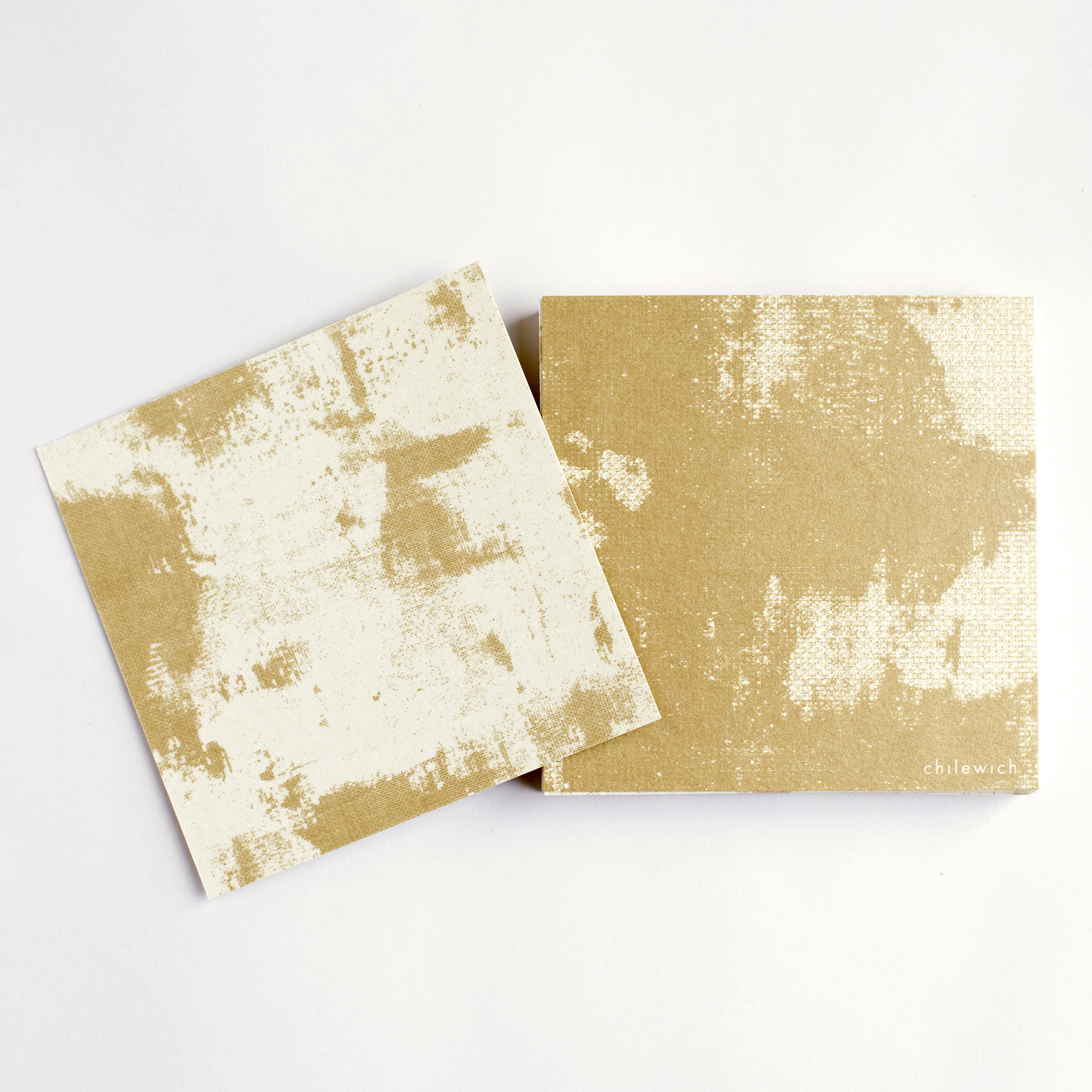 Chilewich Coasters $13