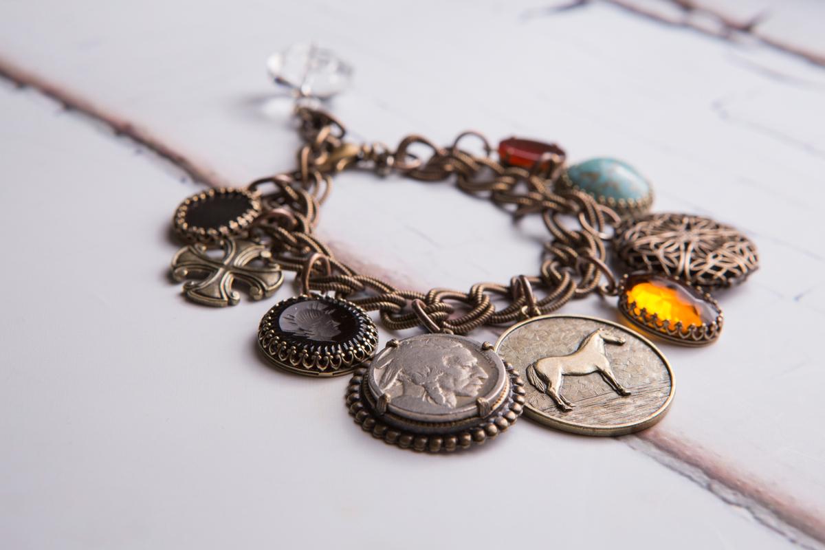 Vintage Coin Charm Bracelet_br-218.jpg