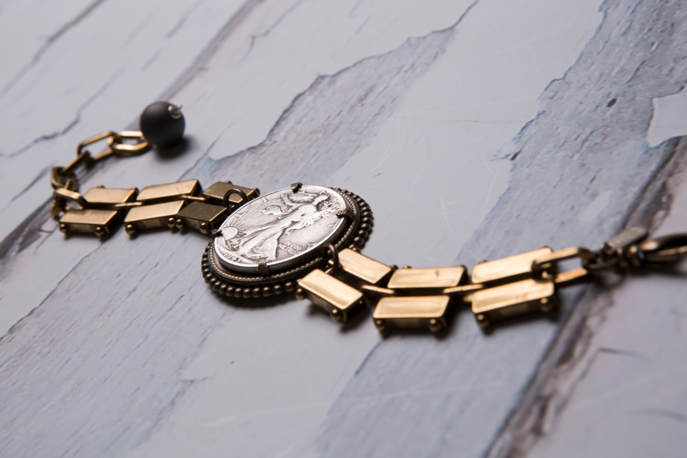 Vintage Liberty Bracelet:Necklace_br-224.jpg