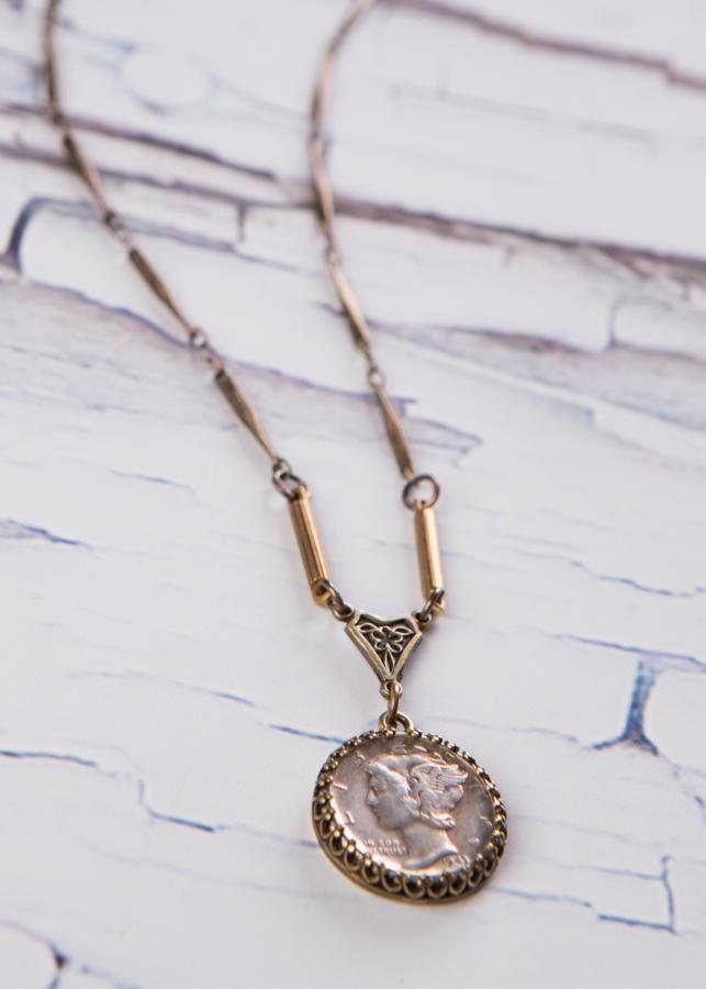 Vintage Mercury silver dime_n-2012.jpg