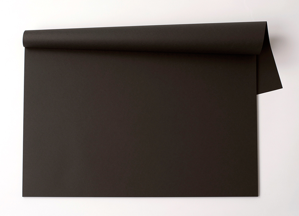 CHALKBOARD PLACEMATS  $29