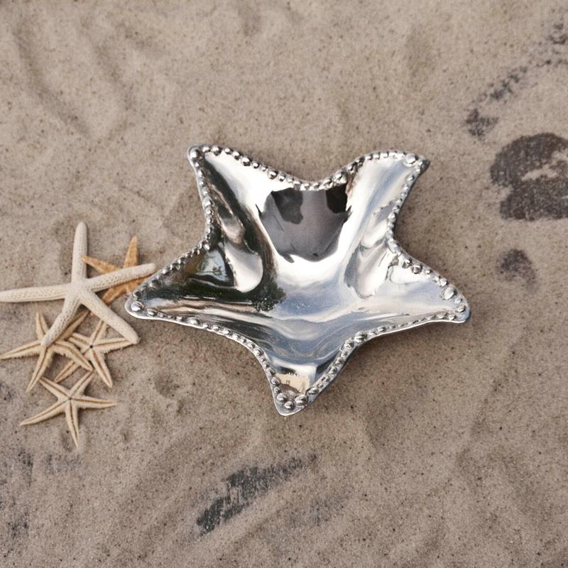 ocean-starfish-bowl.jpg