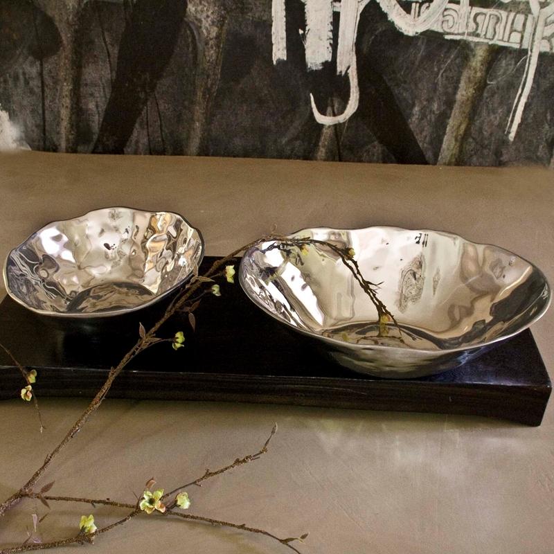 soho-organic-bowl-rnd-md.jpg