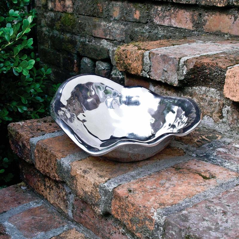 vento-lara-bowl-medium.jpg