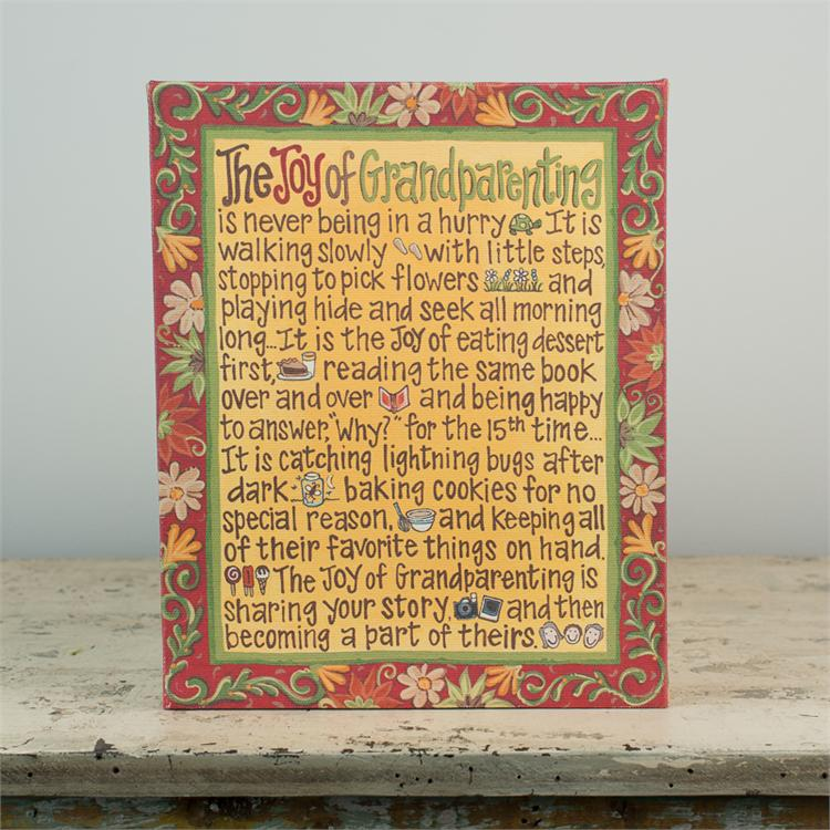 1550101_grandparent tabletop canvas.jpg
