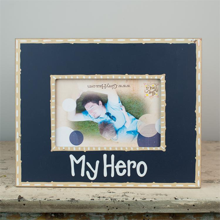 3050124_my hero frame.jpg