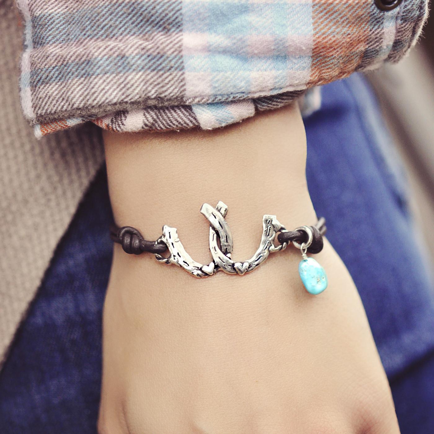 HorsesGiveWings-bracelet 3.jpg