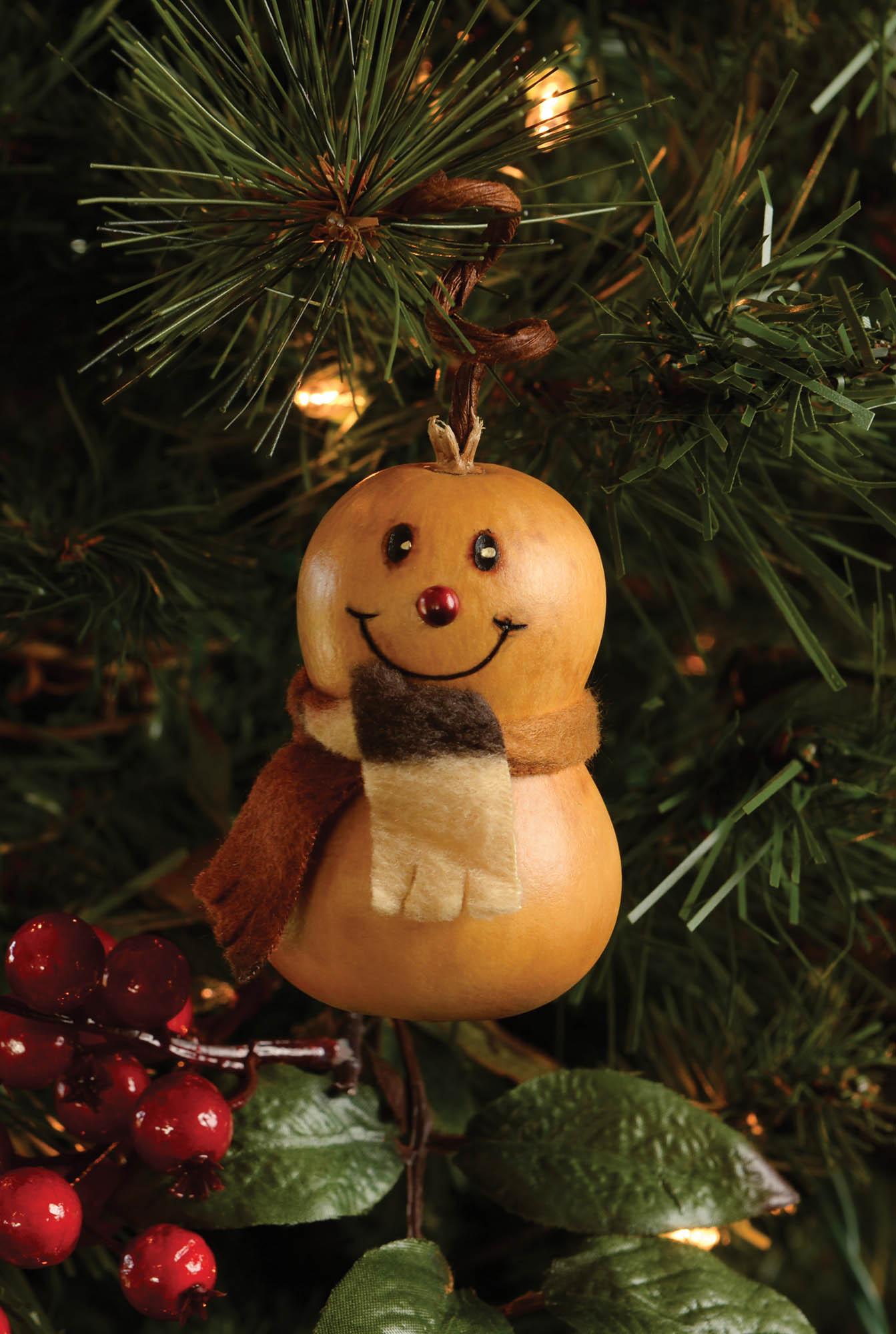 ornament-flake.jpg