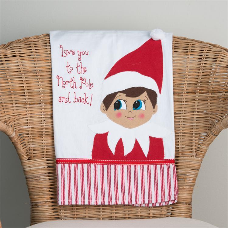 7060514_elf tea towel.jpg