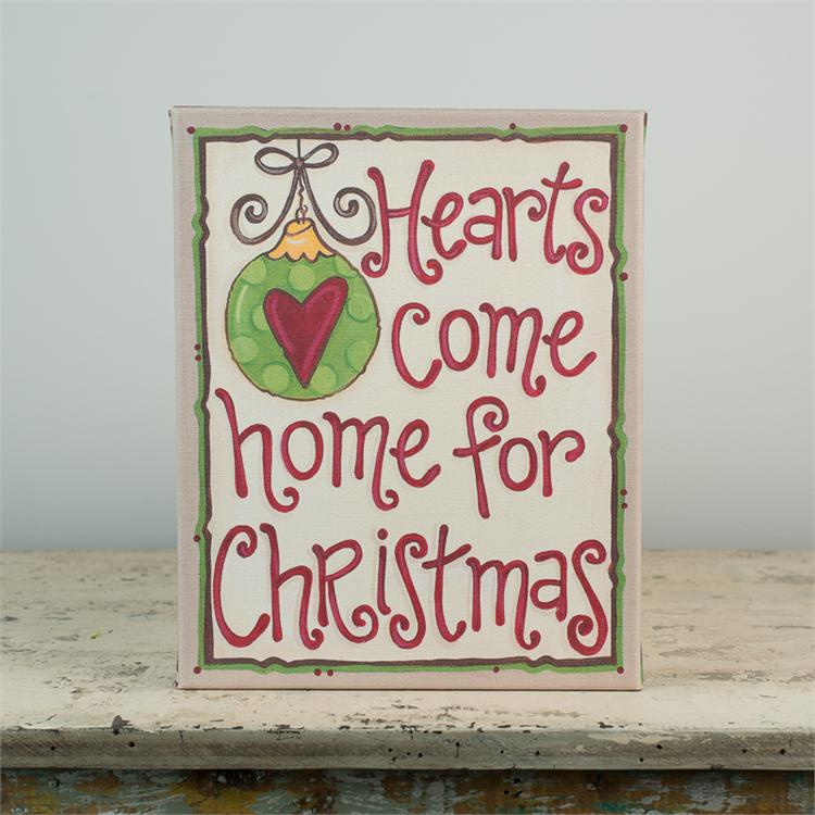 1560204_hearts come home canvas.jpg