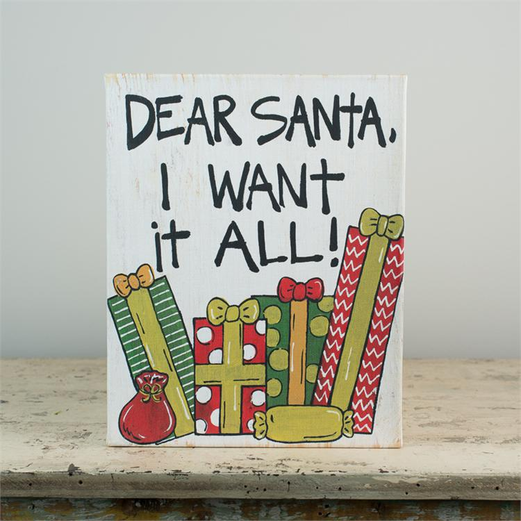 ss15702_dear santa tabletop canvas.jpg