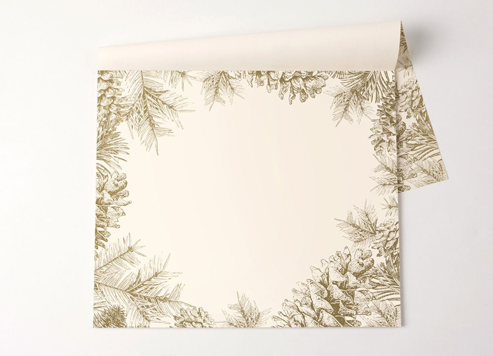 kp1102_goldpinecone placemats.jpg