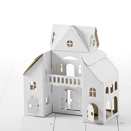 dollhouse-cardboard lev 3.jpg