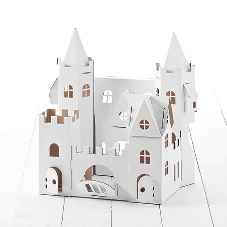 palace-cardboard lvel 3.jpg