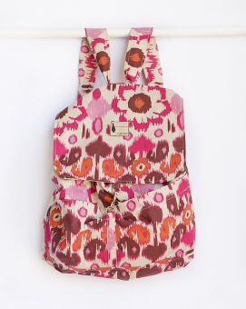 PASSION FRUIT BACKPACK $139
