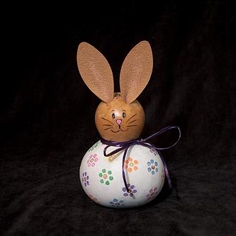 MBG_Bunny_samples_mg.jpg
