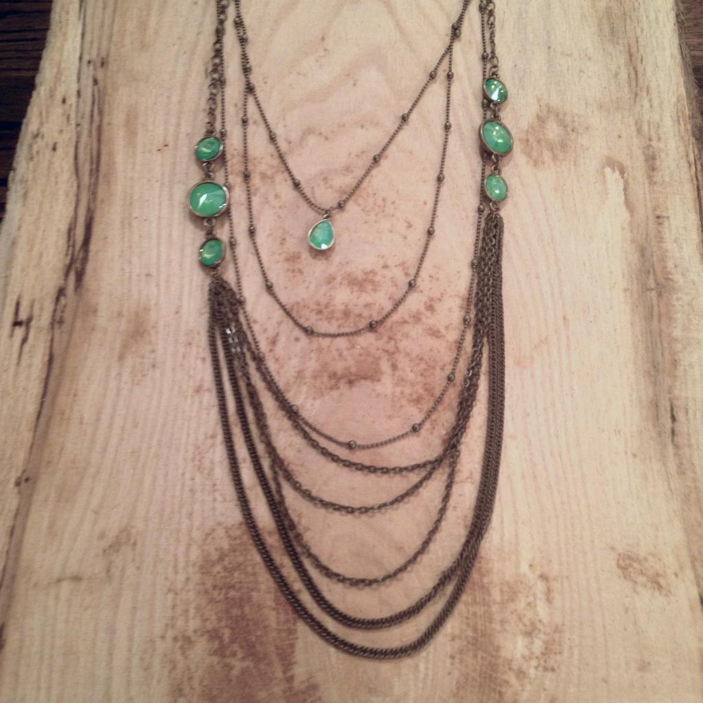 n929_n998_antique_bronze_necklace_combination_sl.jpg