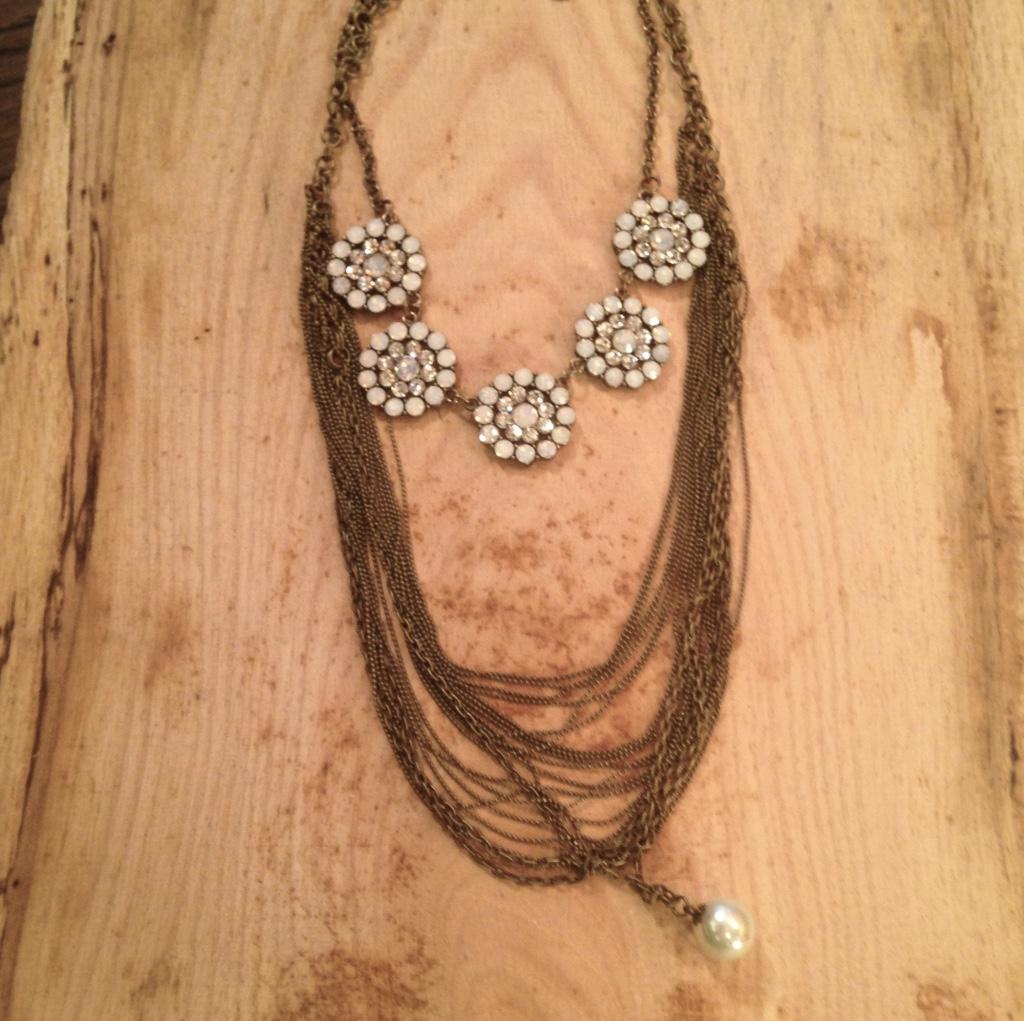 n1035_nj4716_necklace_combination_sl.jpg