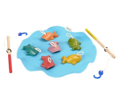 FISHING GAME $20