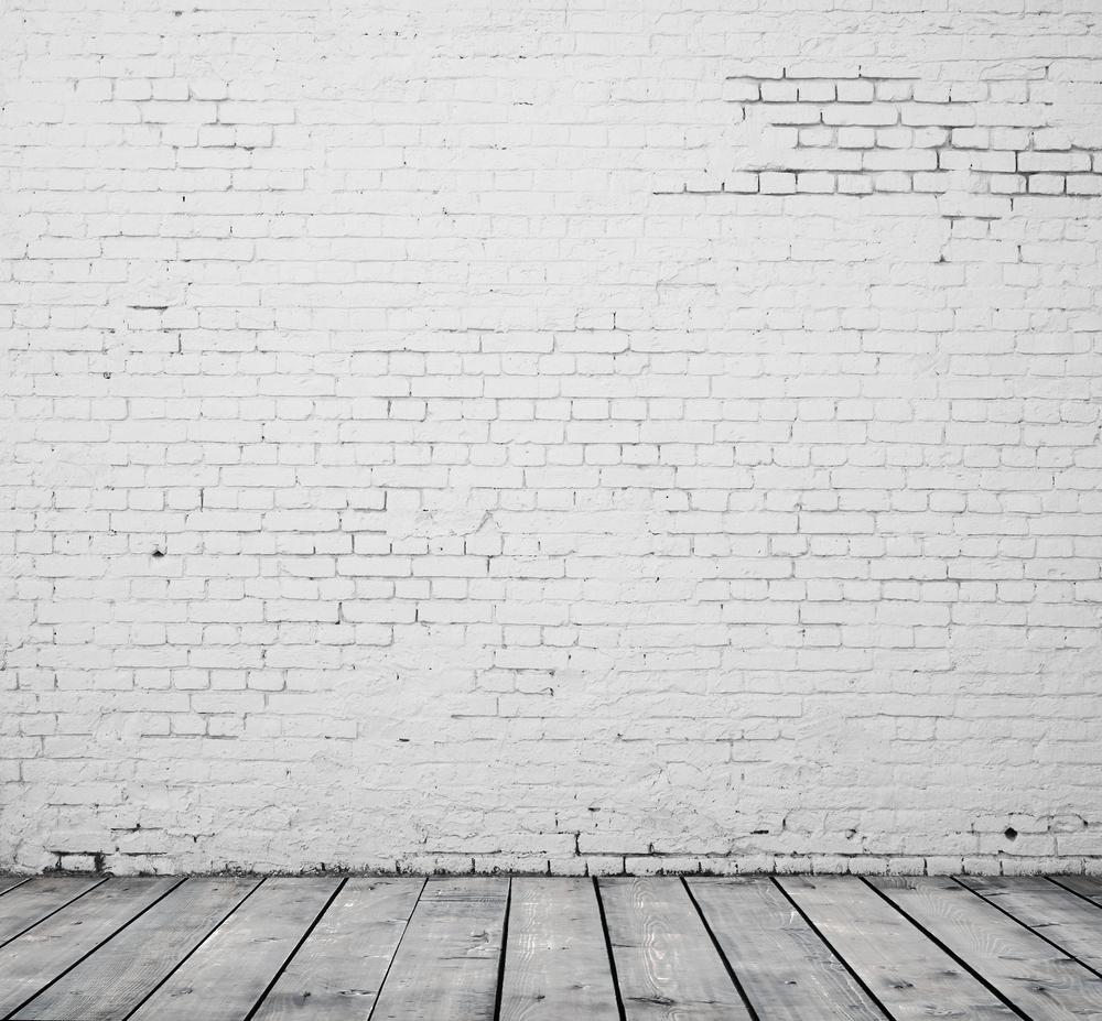 HOM_Wall_Brick_White.jpg