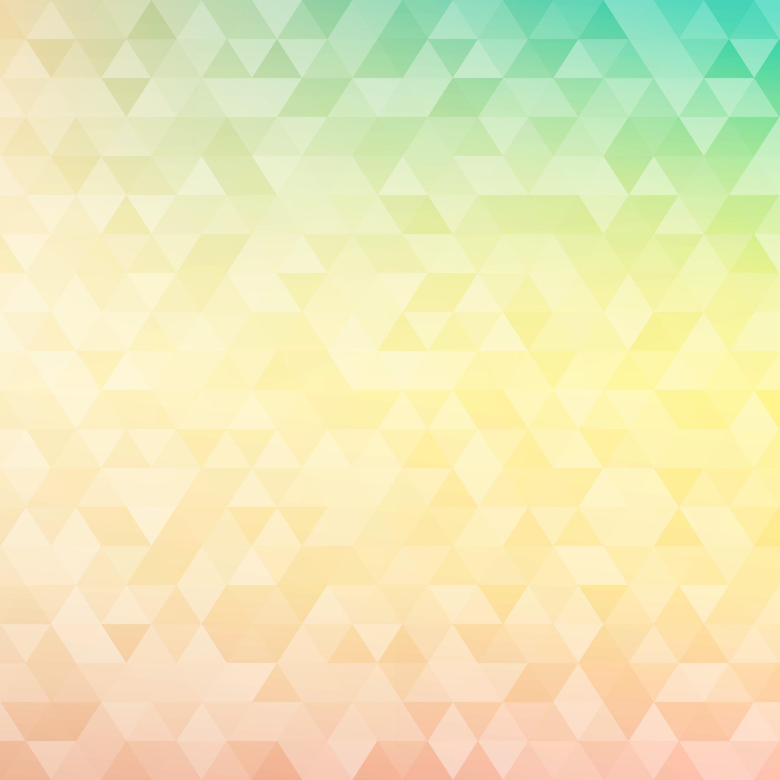 ART_Pattern_Geometric.jpg