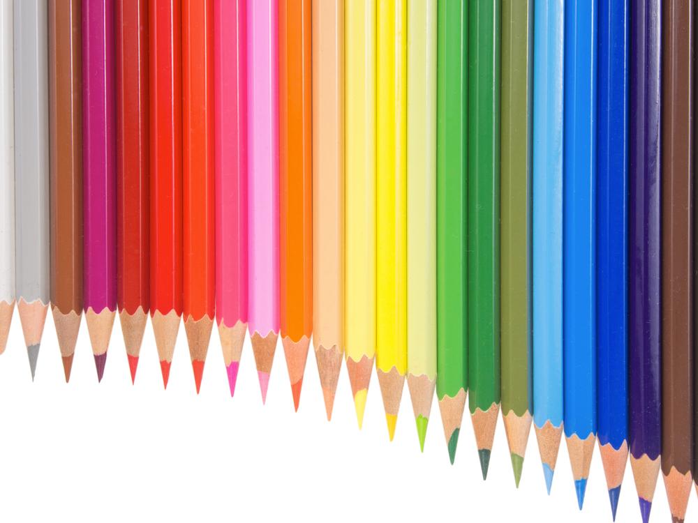 ART_Crayons_3.jpg