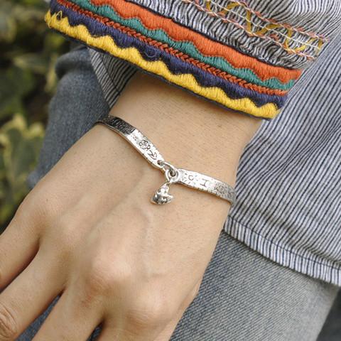 b249_bracelet_IAmNotAfraid-2_ic.jpeg