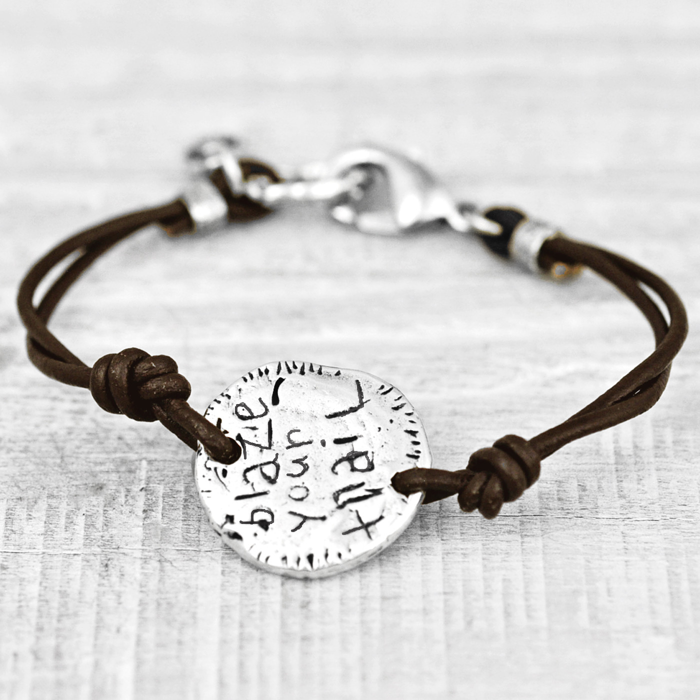 b484_blazetrail_bracelet_2_IC.jpeg