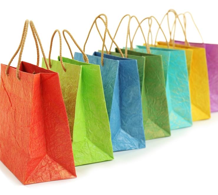 MISC_Shopping_Bags.jpg