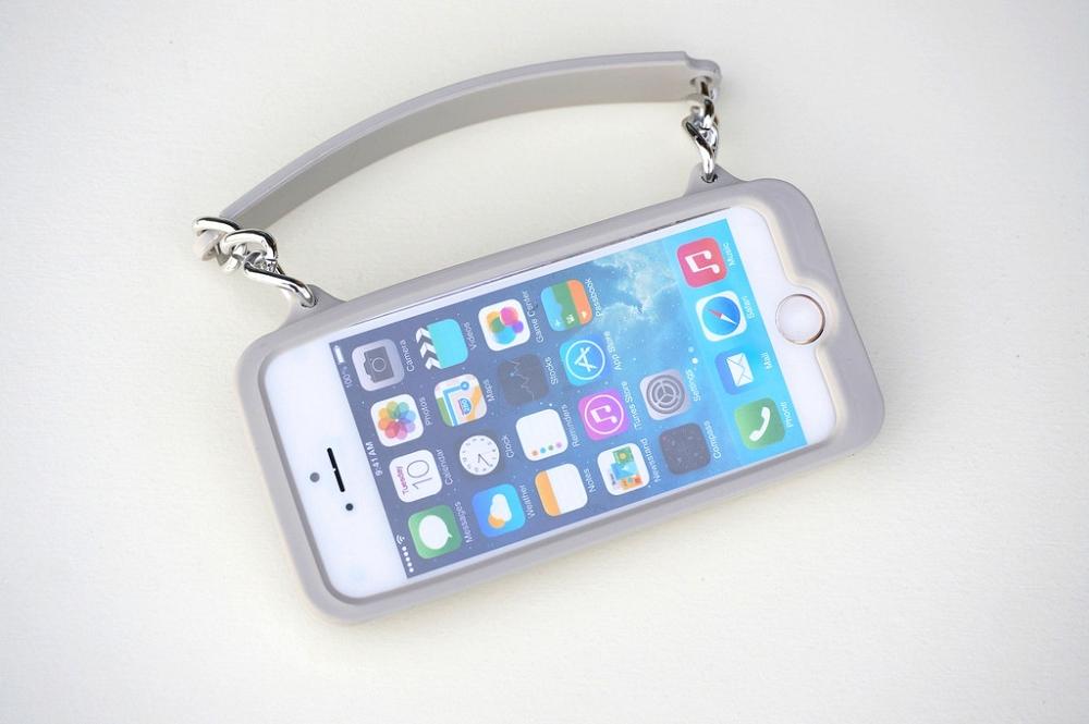 grey_iphone_5_c563b475-1b43-4ccd-be40-eaa3db779078_1024x1024.jpg