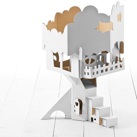 treehouse-cardboard lev 3.jpg