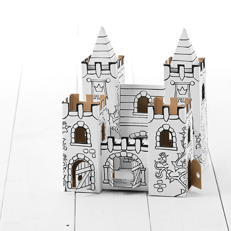 palace-cardboard1.jpg
