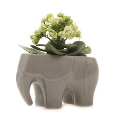 Elephant in Grey     $15