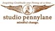 StudioPennyLaneLogo.png