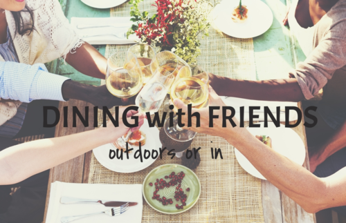 dining with friends banner.png