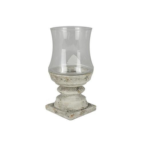 71463_Stone_pillar_candle_med_bl.jpg