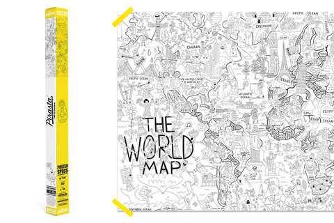 world_map_poster_PR.jpg