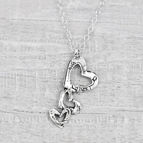 n564_necklace_whisperoflove-1_ic.jpeg