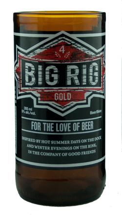 400212_Tumbler_big_rig_beer_gg.jpg