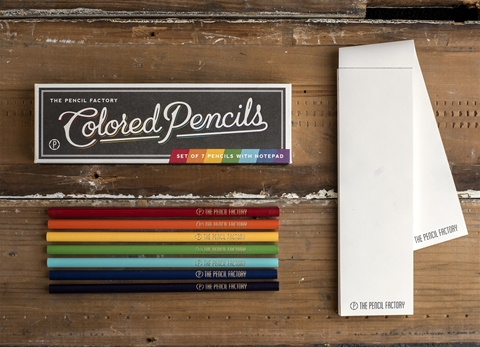 7_pf117_coloredpencils.jpg