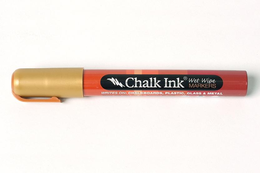 kp723 gold pen.jpg