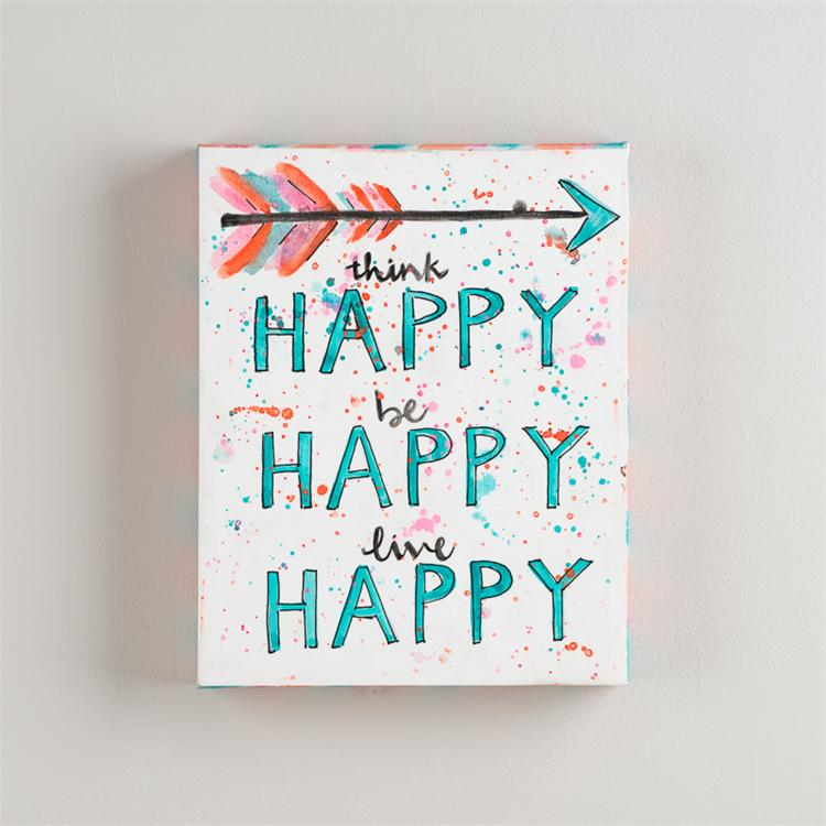 1070303 think happy canvas.jpg