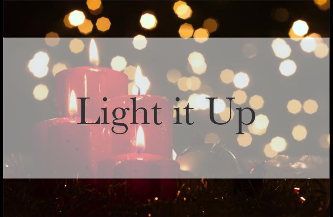 light it up.png