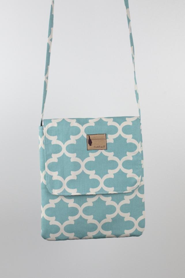 SEA SHORE TECHY BAG  $44
