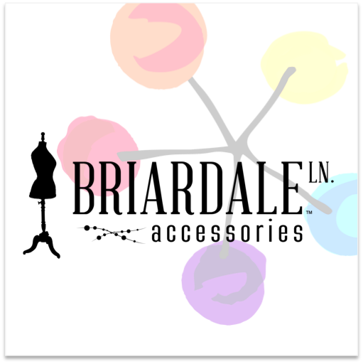 BriardaleLn.png
