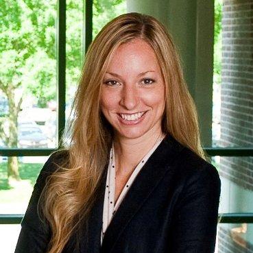 Jennifer Davino - CURRENT THEME: Wedding and Family